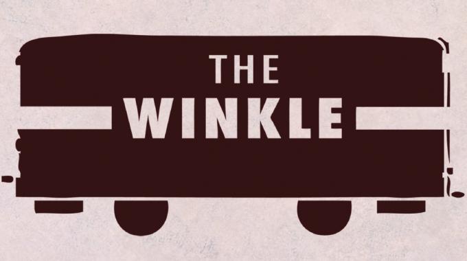 Nuovo progetto, nuova stagione. DìBeat presenta: THE WINKLE