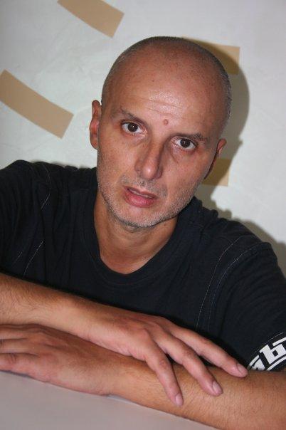 Flavio Vecchi