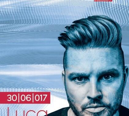 30.06_ SUONO w/ Luca Agnelli