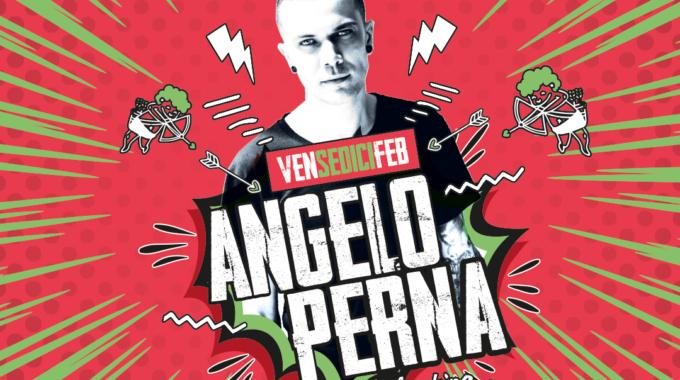 16.02_DìBeat w/ Angelo PERNA