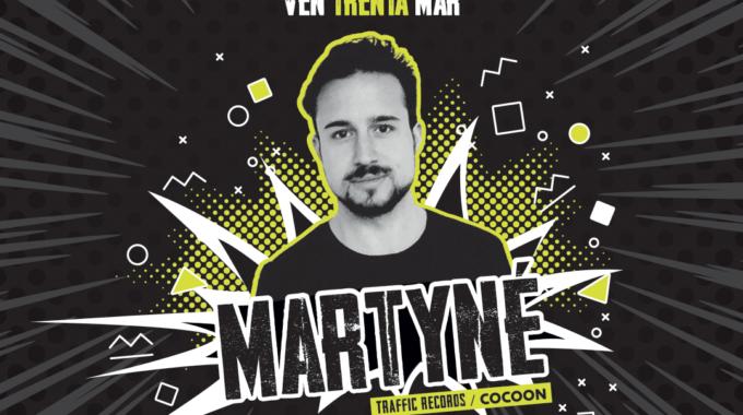 30.03_DìBeat w/ Martyné
