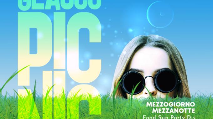 01.05__PrimoMaggio Glauco Beach Club
