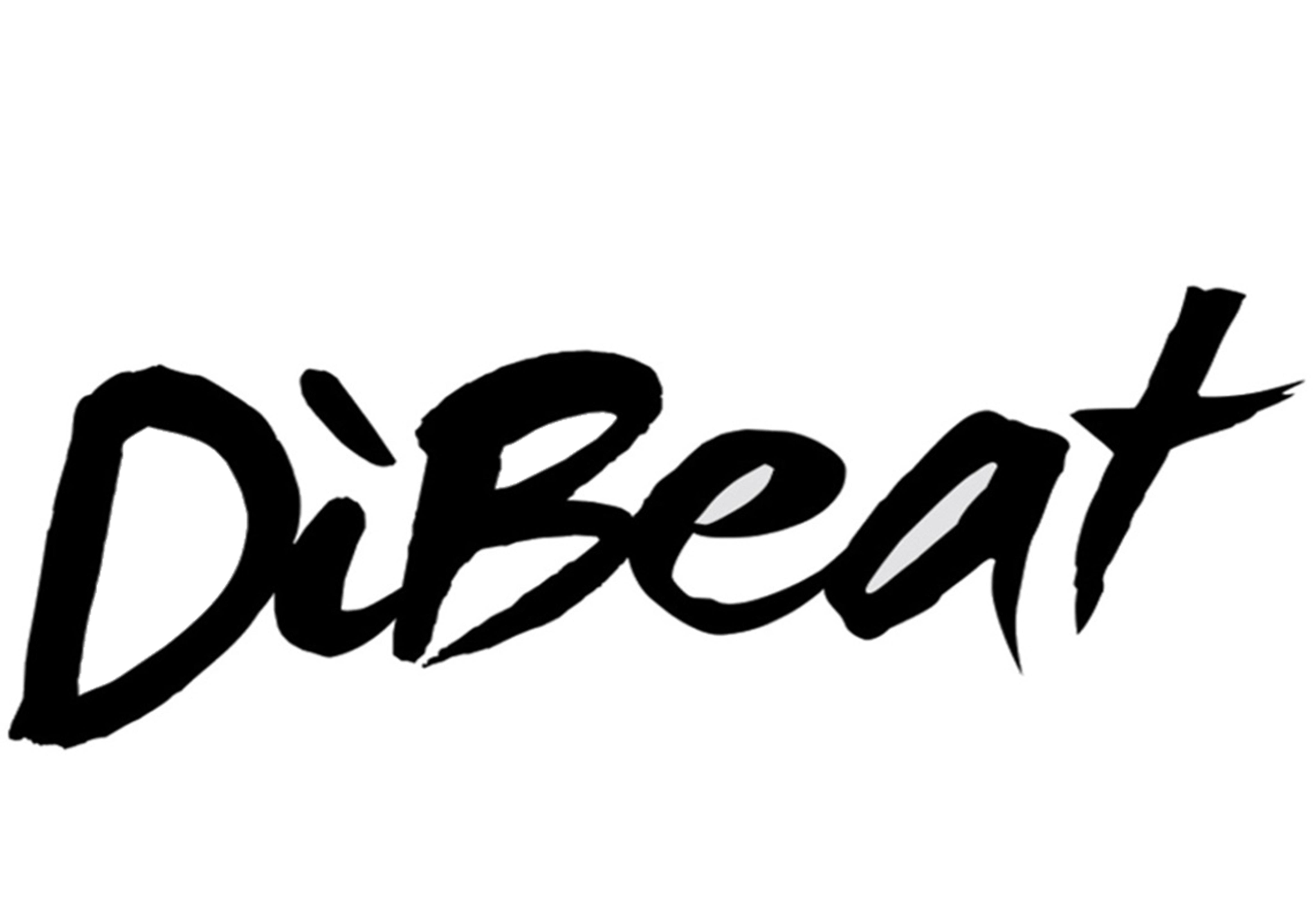 DìBeat