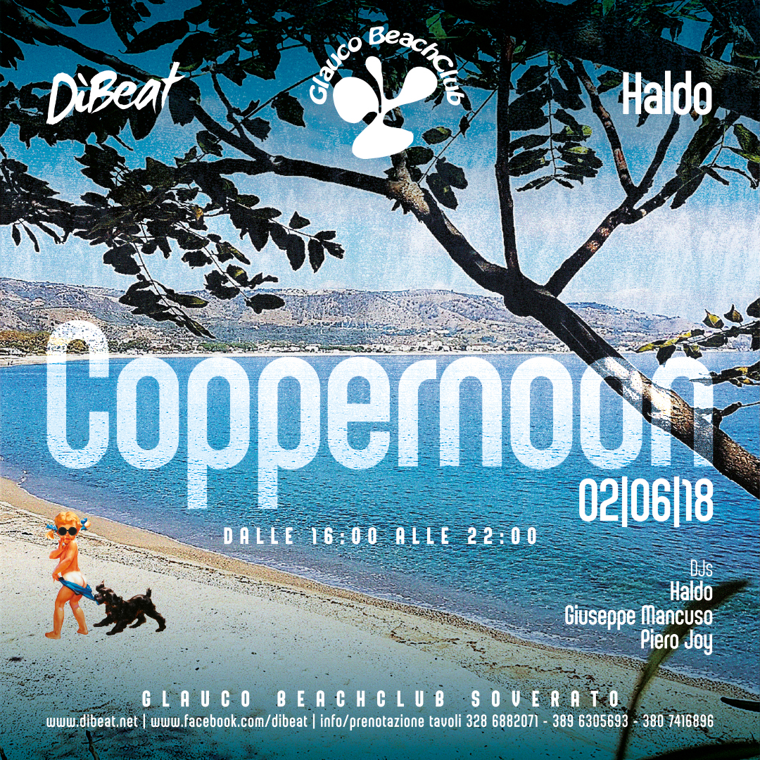 02.06__CopperNoon Glauco Beach Club