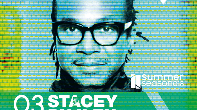 03.08_ SUONO w/ Stacey Pullen